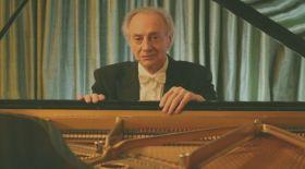 Аргентиналық пианиношы елорда көрермені үшін өнер көрсетеді