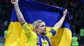 Еуропа чемпионатына қатысатын құрамалардың ең «арзан» ойыншылары