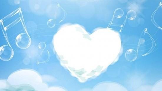Музыка - өмірдің өзі