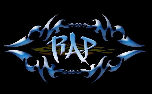 Рэп жанрының тарихы
