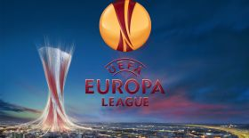 Бүгін Қазақстан клубтары Еуропа Лигасындағы ойындарын бастайды