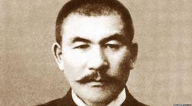 Әлихан Бөкейханов: Қазақ жері — мал кіндігі, ұлт меншігі