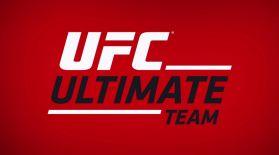 UFC төрт миллиард долларға сатылды