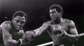 Мұхаммед Әлидің бокс қолғабы 1 млн долларға сатылуы мүмкін