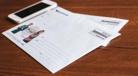 Қазақ зиялыларының бейнесі бар пошта маркалары айналымға шықты
