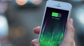 Apple қуаттау технологиясын заңсыз қолданды деп айыпталды