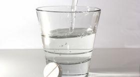 Неліктен аспиринді күн сайын ішу керек?