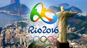 Рио олимпиадасында өзге елдің намысын қорғайтын қандастарымыз