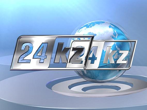24.KZ кабельдік желілерде қазанда пайда болады