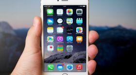 Apple смартфондарының сатылымы азайды