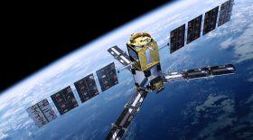 Келер жылы еліміз ғарышқа екі спутник ұшырады