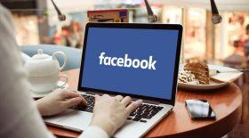 Facebook пайдаланушыларының саны 1,71 млрд адамнан асты