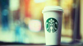 Starbucks туралы қызықты деректер