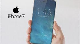 iPhone 7 смартфонының шығатын мерзімі аталды