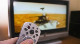 «OTAU TV» арналарының топтамасына төлем қымбаттайды
