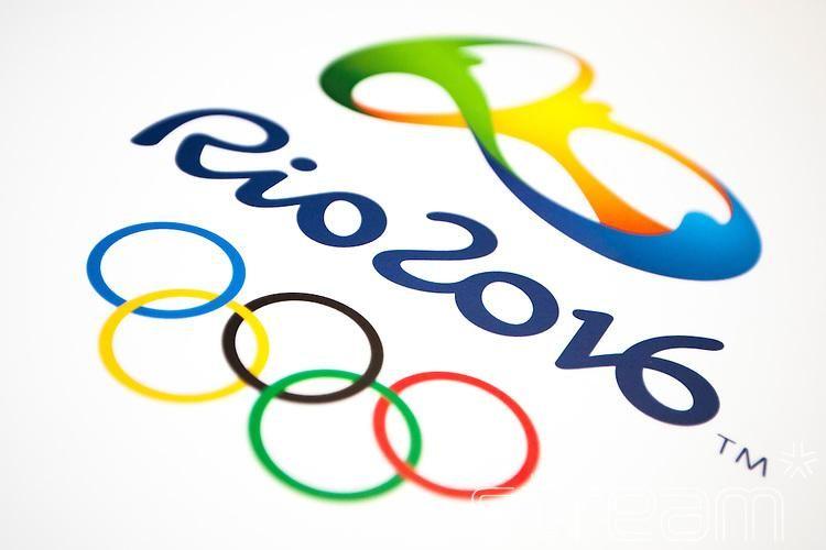 Рио Олимпиадасының күнтізбесі