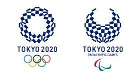 Токио Олимпиадасына жаңадан енген 5 спорт түрі