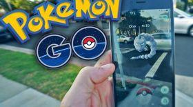 Иран билігі Pokemon Go ойынына тыйым салды