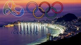 Олимпиаданың бірінші күні жаңарған рекордтар