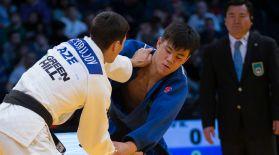 8 тамыз күні жарыс жолына шығатын қазақстандық спортшылар