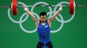 Қазақстан құрамасының қоржыны қола медальмен толықты