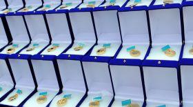 «Алтын белгі» иегерлерінің біршамасы мемлекеттік грант ала алмайды