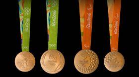 Өзге елдер Олимпиада жеңімпаздарына қанша сыйақы береді?