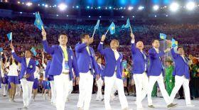 Тарихтағы ең ерекше олимпиадалық формалар