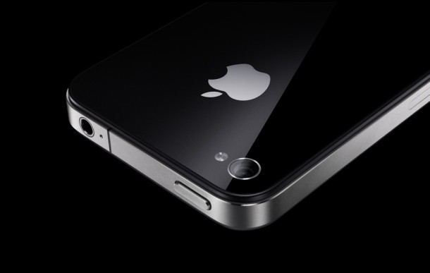 iPhone 5-тің сатылымға шығатын уақыты айтылды