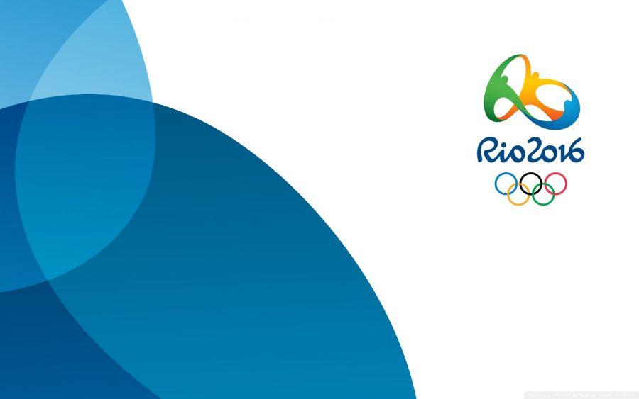 Олимпиаданың алтыншы күні медаль бұйырмады
