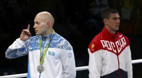 Левитке алтын медаль жасауға қаражат жиналуда