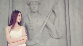 Мақпал Төребек: «Сүйе салшы басқаны»