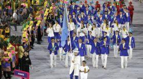 Қазақстан Олимпиада тарихындағы жүлделер саны бойынша көрсеткішін жаңартты