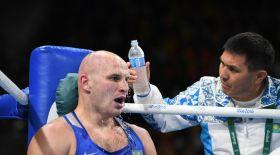 19 тамыз күні жарыс жолына шығатын қазақстандық спортшылар