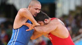 20 тамыз күні жарыс жолына шығатын қазақстандық спортшылар