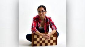 Қазақ қызы шахматтан әлем чемпионы атанды
