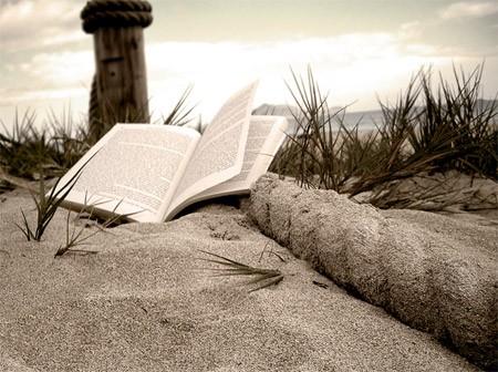 Кітап - білім қазынасы