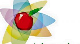 Алматы қаласының жаңа логотипі бекітілді