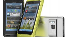 Nokia смартфондар нарығына 2017 жылы қайта оралмақ