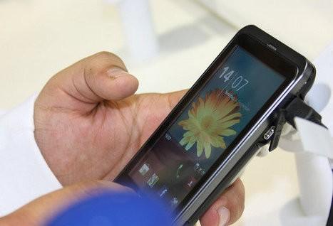 Әлемде күніне 1,3 млн Android-құрылғы сатылады