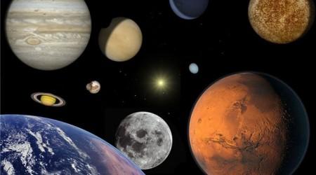 Қызылжарлық оқушы - астрономиядан өткен халықаралық олимпиаданың қола жүлдегері