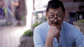 Пусан халықаралық кинофестивалі: Азат Сейтметов – үздік актер