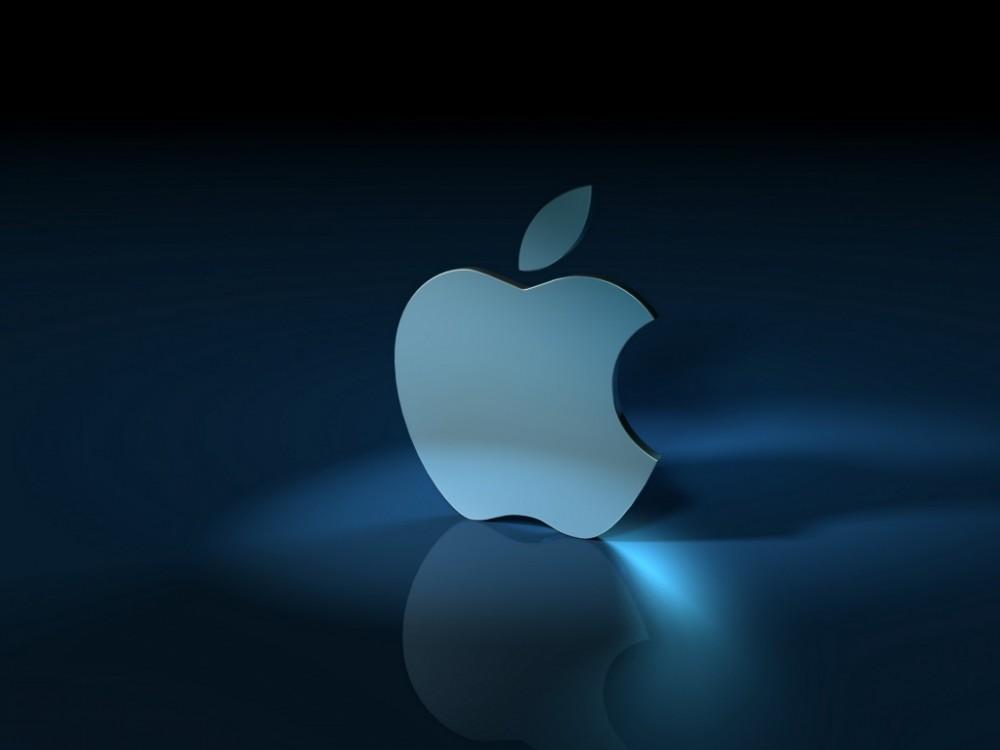 Apple онлайн-радио ашпақ