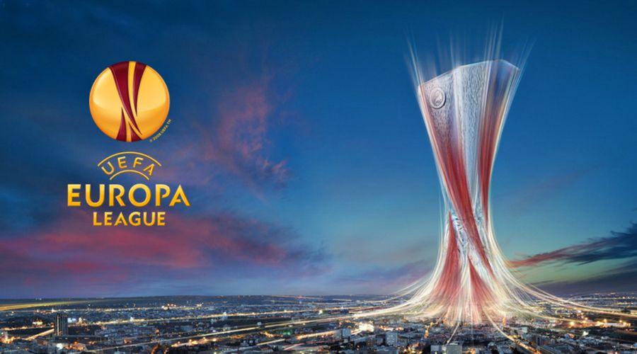 Еуропа лигасы тарихындағы ең жылдам гол соғылды (видео)