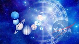 NASA жұлдызнамаға өзгерту енгізуді ұсынды