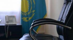 Мемлекеттік қызмет істері министрлігі қайта құрылды