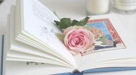 Мейірімділік пен Зұлымдықтың күресі жайлы 10 кітап
