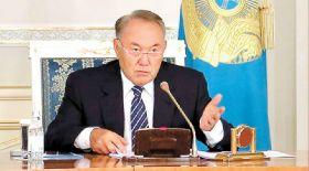 Нұрсұлтан Назарбаев: Үкiметтiң басты мiндетi – қазақстандықтардың өмiр сапасын төмендетпеу