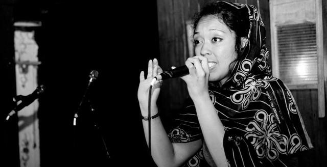 Америкалық хип-хоп орындаушы елімізде концерт береді