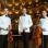 Моцарт шығармалары – «Астана Операда»